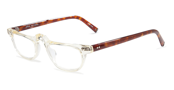 John Varvatos Readers V804 UF 1 50