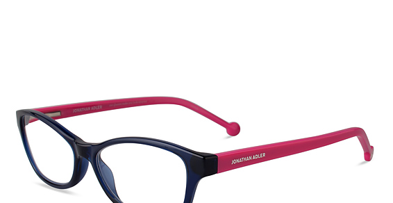 Jonathan Adler Readers JA800 1 50