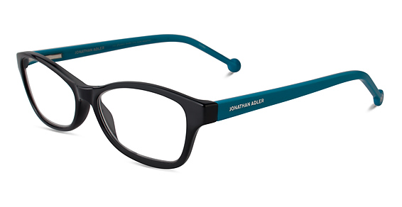 Jonathan Adler Readers JA800 2 00