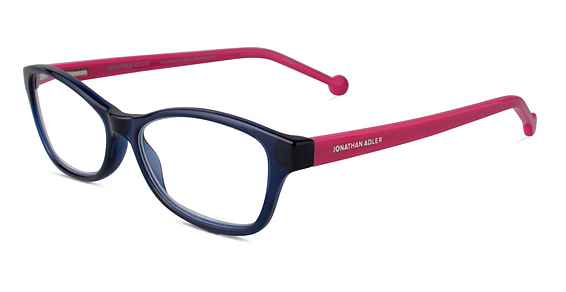 Jonathan Adler Readers JA800 2 50
