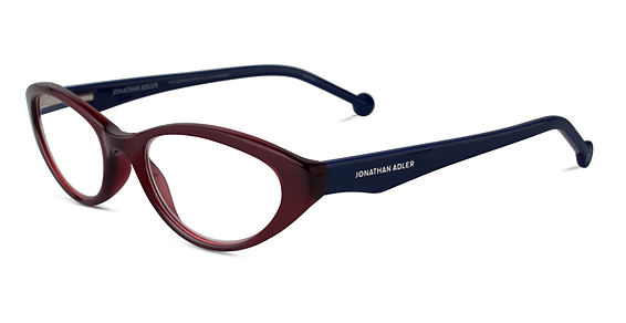 Jonathan Adler Readers JA801 2 00