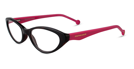 Jonathan Adler Readers JA801 2 50