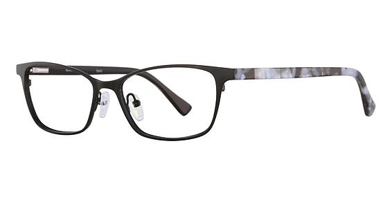 Eye Q Eyewear BX303