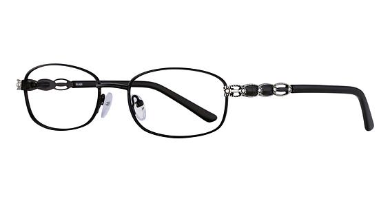 Eye Q Eyewear BX304