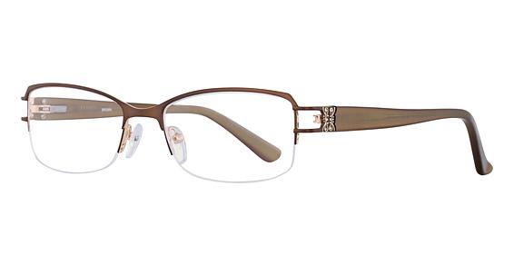 Eye Q Eyewear BX305