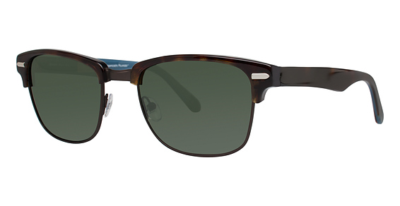 Penguin The Highpockets Polarized (Sun)
