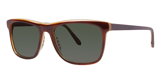 Original Penguin The Flattop Sun (Sun)