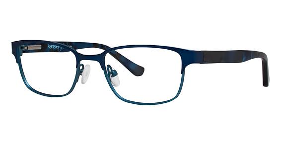 bee545d5ab2 Kensie Girl - Rx Frames N Lenses Ltd.