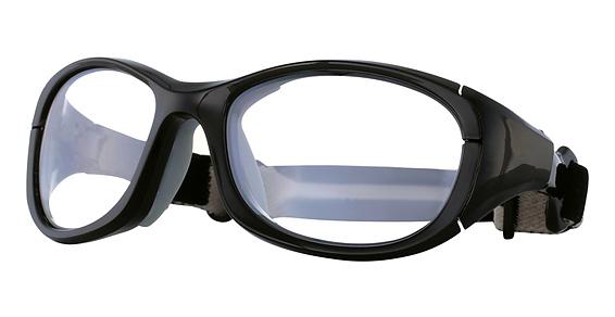 f53d838f281 Protective Sports Safety Eyewear Eyeglasses- REC SPECS - Rx Frames N ...