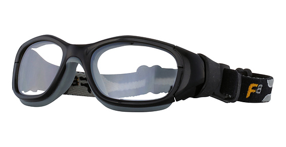 Liberty Sport Slam Goggle XL