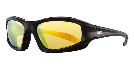 b37a39f2394 Protective Sports Safety Eyewear Eyeglasses- REC SPECS - Rx Frames N ...