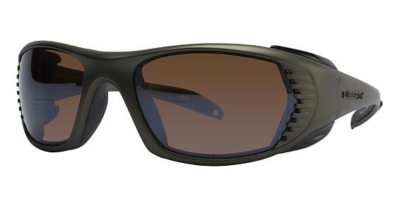 61e690d6b9 Protective Sports Safety Eyewear Eyeglasses- REC SPECS - Rx Frames N ...