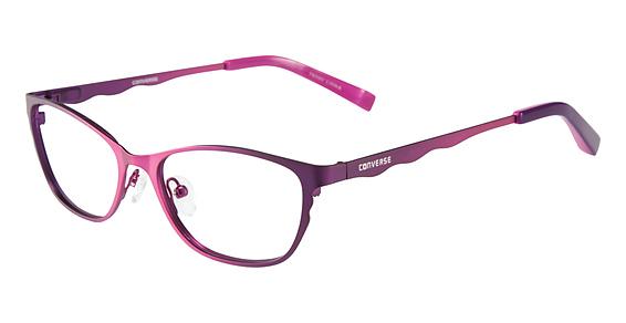 45cb6d095b Converse Kids Eyewear Eyeglasses - Rx Frames N Lenses Ltd.