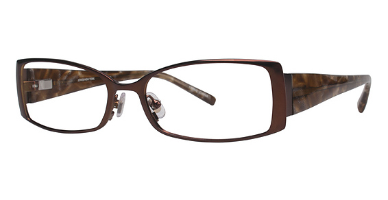 f284c9e451 Jones New York Eyewear Eyeglasses Authorized Retailer - Rx Frames N ...
