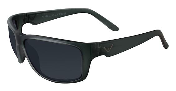 Visualites VSR2 +2.00