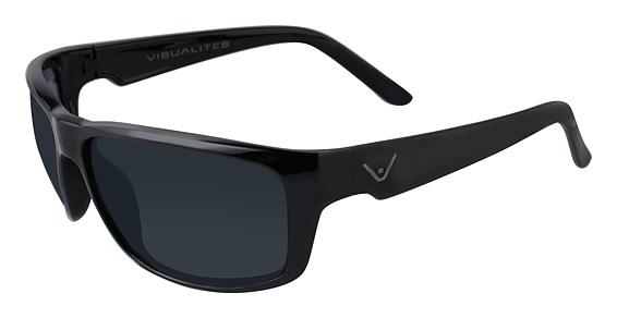 Visualites VSR2 +1.50