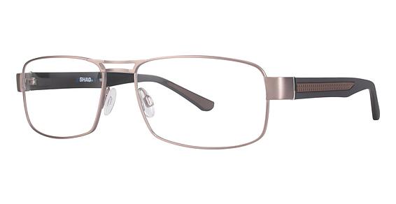 398b35e34d6 Shaquille O Neal Eyewear Eyeglasses - Rx Frames N Lenses Ltd.