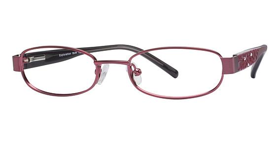 a57732a91a9 Nickelodeon Eyewear Eyeglasses - Rx Frames N Lenses Ltd.