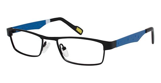 655c79d8a8 Nickelodeon Eyewear Eyeglasses - Rx Frames N Lenses Ltd.