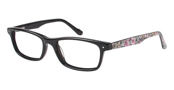 Hot Kiss Eyewear Eyeglasses - Rx Frames N Lenses Ltd.