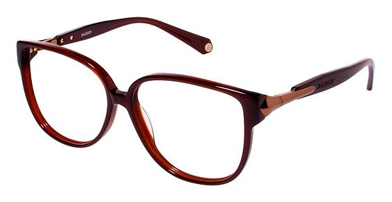 21c3ffad6b Balmain - Rx Frames N Lenses Ltd.