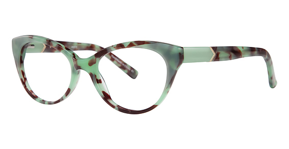 7791cab1939 Kensie Eyewear Eyeglasses - Rx Frames N Lenses Ltd.