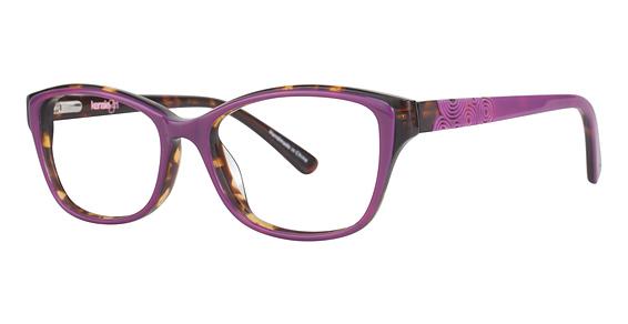 2fc18b277d Kensie Girl - Rx Frames N Lenses Ltd.