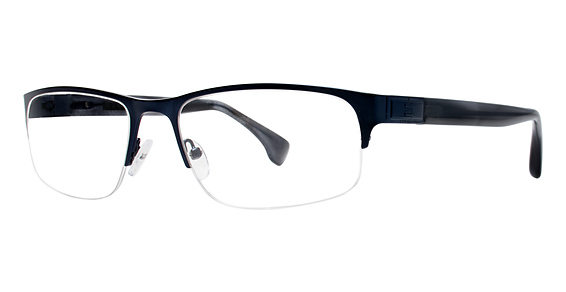 Republica Eyewear Eyeglasses - Rx Frames N Lenses Ltd.