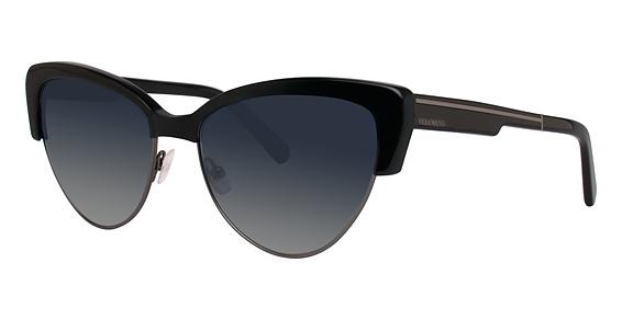 a96c18d93a Vera Wang Core Sunwear (Page 2) - Rx Frames N Lenses Ltd.