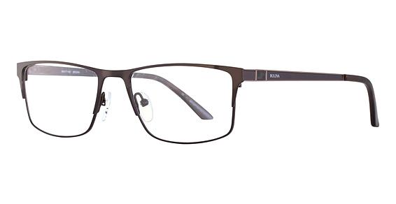 Bulova Eyewear Boston