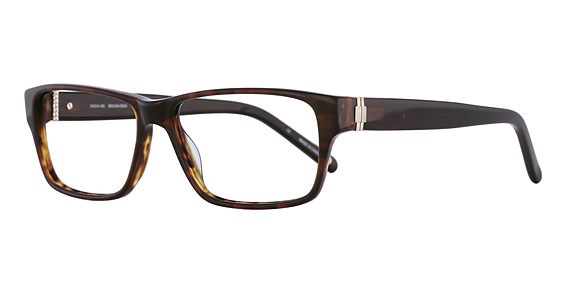 Bulova Eyewear Fairfax