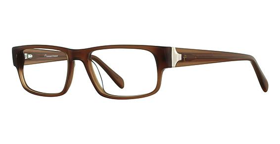 c6160257bb Fatheadz Eyewear Eyeglasses - Rx Frames N Lenses Ltd.