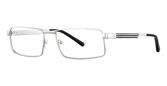 6611a8cc9cc Fatheadz Eyewear Eyeglasses - Rx Frames N Lenses Ltd.