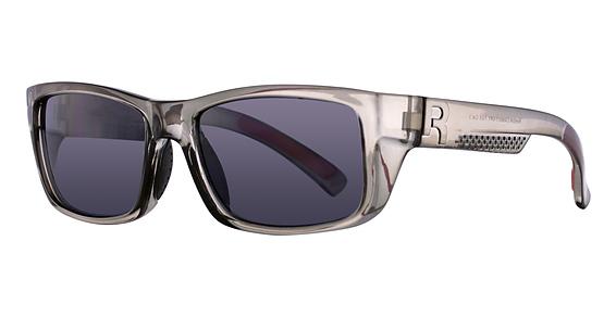 3f11f010f6e1 Reebok Eyewear Eyeglasses - Rx Frames N Lenses Ltd.