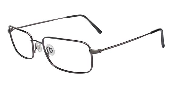 Marchon Flexon Eyewear Eyeglasses - Rx Frames N Lenses Ltd.