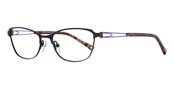 Bulova Eyewear Kitty Hawk