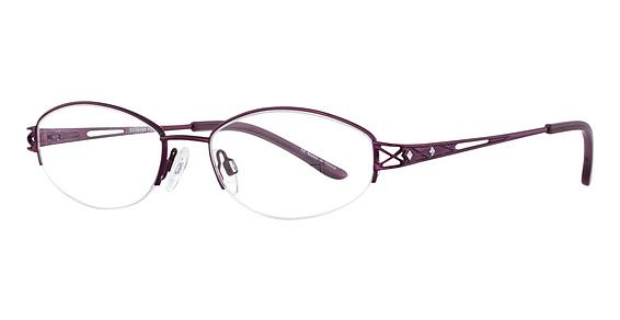 Bulova Eyewear Mazatlan