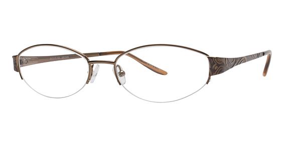 Bulova Eyewear Pula