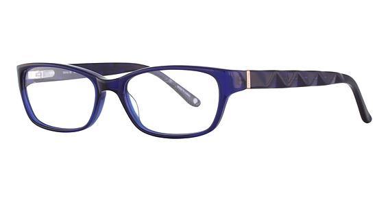 Bulova Eyewear Massy