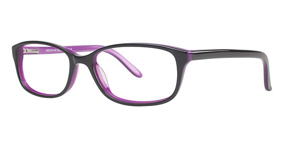 Bulova Eyewear Ixtapa
