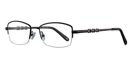 Bulova Eyewear Madison