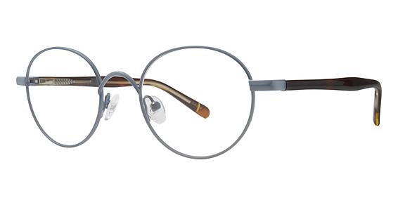 eee52c7494 Original Penguin Eyewear Eyeglasses - Rx Frames N Lenses Ltd.