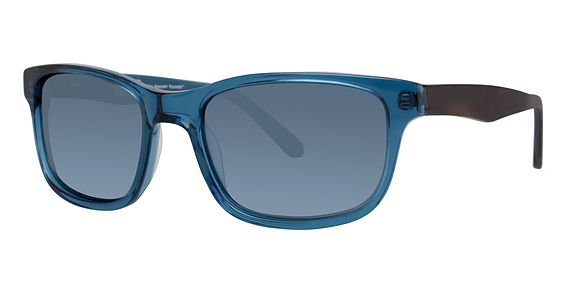 Original Penguin The Gondorff Polarized (Sun)