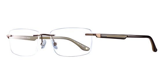 Bulova Eyewear Golden Valley