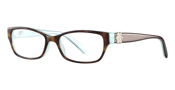 Bulova Eyewear Santorini