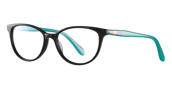 Bulova Eyewear Victoria Falls