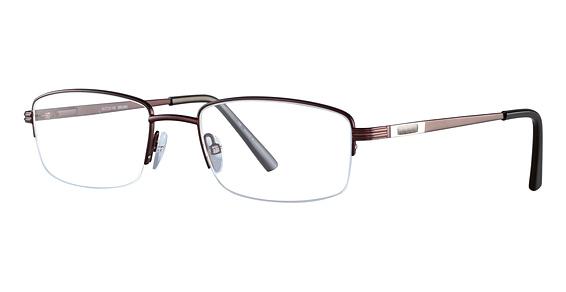 Bulova Eyewear Kingman