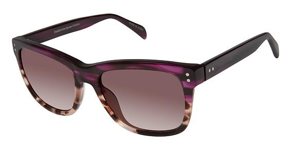 424c7e1d95 Elizabeth Arden Sunglasses Collection - Rx Frames N Lenses Ltd.