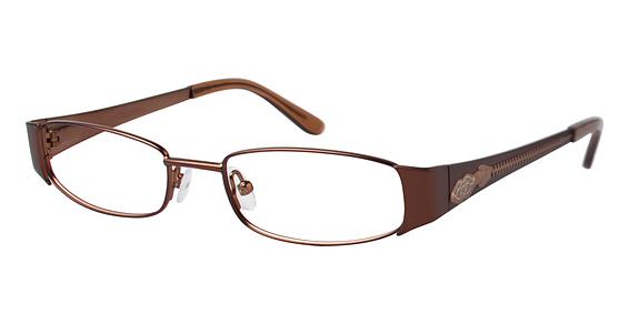 23ddbef1ed3 Phoebe Couture Eyewear Eyeglasses - Rx Frames N Lenses Ltd.