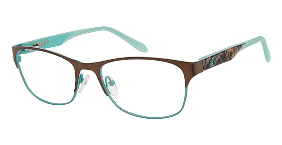 390d6c9e4c Real Tree Eyewear Eyeglasses - Rx Frames N Lenses Ltd.